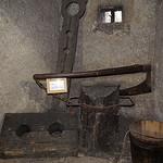 Day 08 - 034 - Prague - Dalibor Tower 4